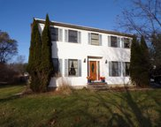 4 THISTLEWOOD DR, Queensbury image