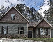 241 Inlet Pointe Drive, Anderson image