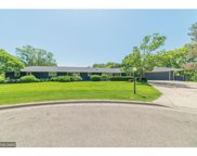 5129 Minnaqua Drive, Golden Valley image