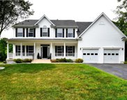 55 Saint Georges Dr  Drive, Stafford image