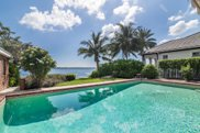 866 Lakeside Drive, North Palm Beach image