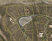 264 E Dusty View Unit #103, Oro Valley image