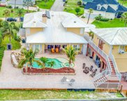 2340 Stonebridge, Rockledge image