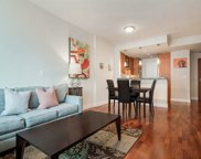 325 7th Ave Unit #511, Downtown image