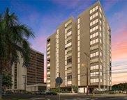 1505 Alexander Street Unit 402, Honolulu image