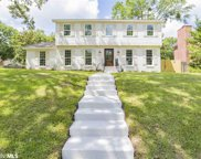 1112 N Aberdeen Ct, Mobile image