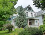 504 W 32nd Street, Minneapolis image
