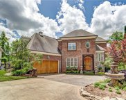 3604  Hennessy Place, Charlotte image