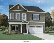 3348 Longleaf Estates Drive, Raleigh image