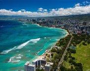 134 Kapahulu Avenue Unit 817, Honolulu image