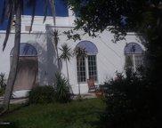 820 N Wild Olive Avenue, Daytona Beach image