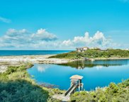 1363 W W Co Hwy 30-A Unit #3119, Santa Rosa Beach image
