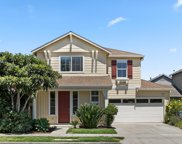 921 Oakes St, East Palo Alto image
