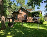 5575 220th Street N, Forest Lake image