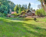 18955 King Ridge  Road, Cazadero image