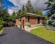 216 Lee Ave, Whitby image