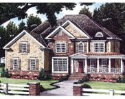 48445 Nicholas Drive, Wayne image