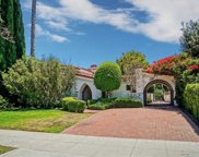 110 North Palm Drive, Beverly Hills image
