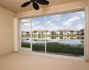 3029 Driftwood Way Unit 3307, Naples image