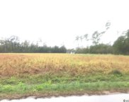 1.77 Acs Long Avenue Ext., Conway image