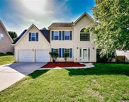 132  Madelia Place, Mooresville image