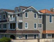 913 St. Charles Pl Unit #1, Ocean City image