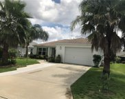 740 Fenwick Loop, The Villages image