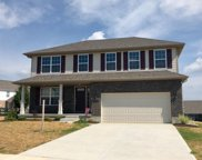 4732 Osprey Pointe  Drive, Liberty Twp image