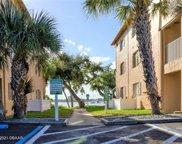 415 N Halifax Avenue Unit 116, Daytona Beach image