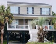 249 Atlantic Ave., Pawleys Island image