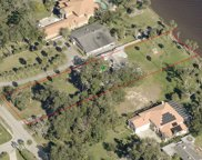 547 BEACH ST, Ormond Beach image