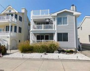 2914 Central Ave Unit #2nd Floor, Ocean City image