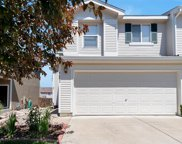 5452 South Picadilly Court, Aurora image