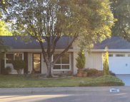 6625 Fairfield  Drive, Santa Rosa image