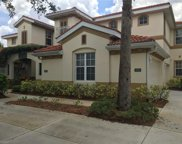 9356 Aviano  Drive Unit 202, Fort Myers image