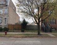 3560 S Prairie Avenue, Chicago image