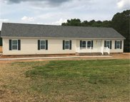 3006 Church Music Road, Boonville image