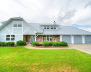 7328 Rodgers Drive, Callaway image