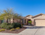 27402 N 66th Lane, Phoenix image