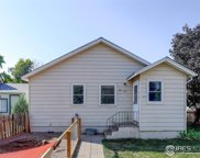 102 A Street, Ault image