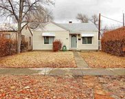 440  Belford Avenue, Grand Junction image