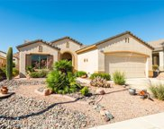 2193 Tiger Links Drive, Henderson image