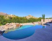 24720 N 117th Street, Scottsdale image
