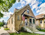 6700 N Odell Avenue, Chicago image