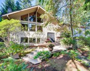 2113 158th St SE, Mill Creek image