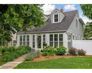 1122 W 53rd Street, Minneapolis image