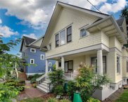 917 17th Avenue Unit #A, Seattle image
