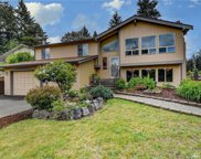 5520 178th Place SW, Lynnwood image