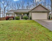 26 Jones Kelley Road, Travelers Rest image
