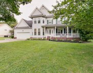 153 Buckingham Blvd, Gallatin image